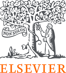 Access Latest Covid-19 Vaccine Information through Elsevier