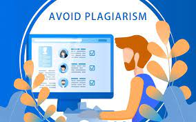 How to avoid plagiarism by Dr. Pandula Siribaddana
